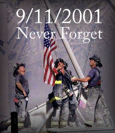 There are many collections of quotes to remember the lives lost and those that helped during 9/11, and fresh quotes also put together some of the best. Never Forget 09 11 2001 Emergency And Rescue Services Emergency 911 First Responders Ff Sim The Squad Fan Forum