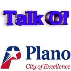TalkOfPlano250x.jpg