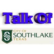 TalkOfSquare250x