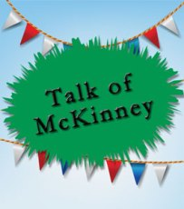 talk_of_Mckinney