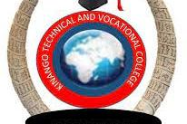 Download Kinango Technical and Vocational College Admission Letter 2021/2022