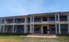 Download Kinangop Technical and Vocational College Admission Letter 2021/2022