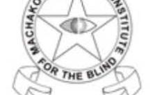 Download Machakos Technical Institute for The Blind Admission Letter 2021/2022