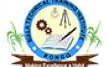 Check Siala Technical Training Institute Admission Lists 2021/2022
