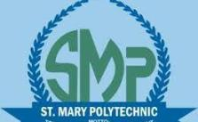 St. Mary Polytechnic Contact Details: Postal Address, Phone Number & More