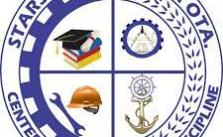 Stars Polytechnic Contact Details: Postal Address, Phone Number & More