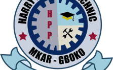 Harry Pass Polytechnic Contact Details: Postal Address, Phone Number & More