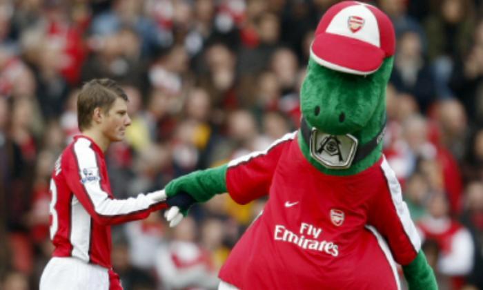 10 innovative ideas to help Arsenal overcome Barcelona ...