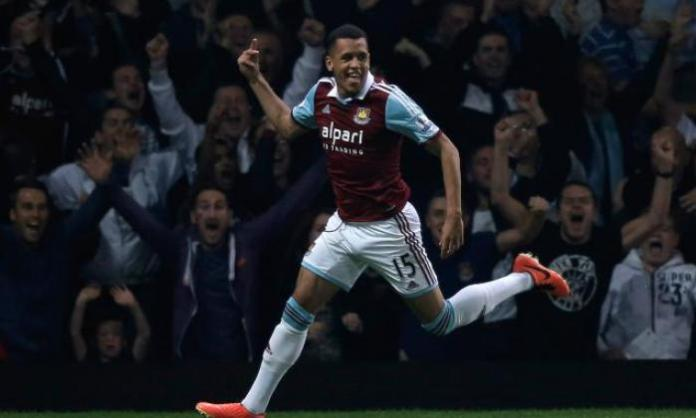 West Ham United FC news: Ravel Morrison pleads with Carlton Cole to 'bring him back' to Premier League side