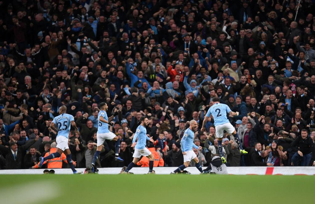 View Man City Vs Liverpool Champions League Head To Head