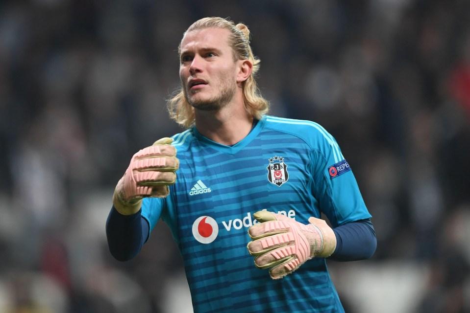 Seit ein paar wochen ist die tochter von simone thomalla (56) wieder single. Transfer news: Fulham flop Fabri set to 'replace Loris