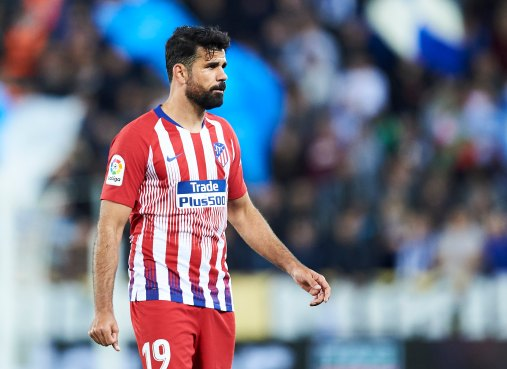 Image result for diego costa