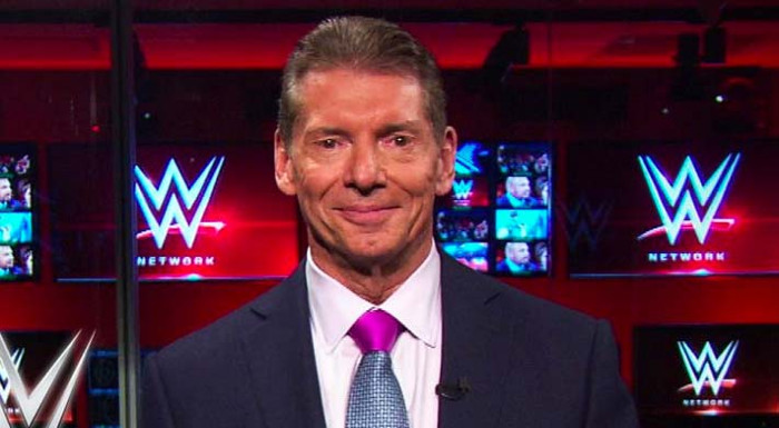 Vince McMahon made tough decisions during the coronavirus pandemic to cut talent, but he pays millions more