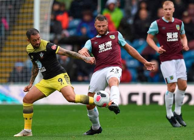 Erik Pieters' transfer went under the radar over the summer