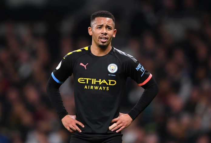 City's fixture pile-up could affect their bid to win the Champions League