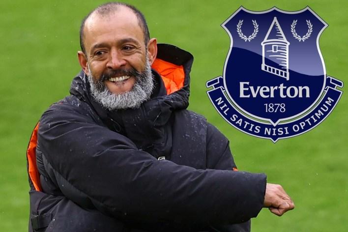 Crystal Palace'ın kaybı Everton'ın kazancı olacak mı?