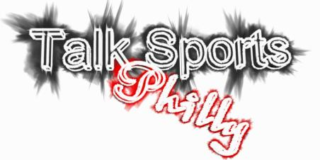TalkSportsPhilly TSP
