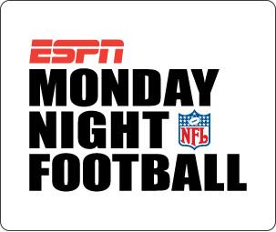 monday_night_football