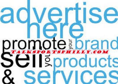 Advertise Here, click image to inquire...