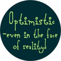 beoptimistic