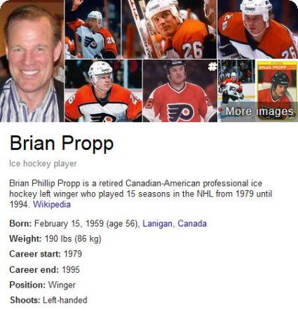 BrianPropp