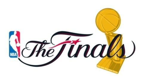 tsl_nba_championship