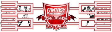 fantasyfootball2