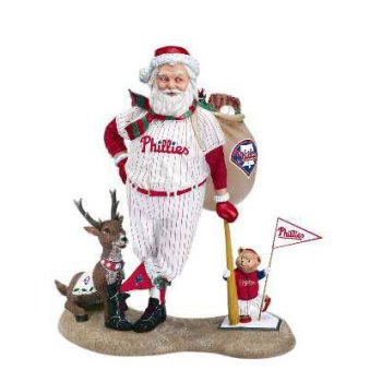 phillieschristmas