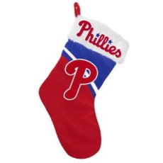 stockingphillies