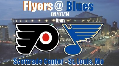 Flyers-vs-Blues-0401