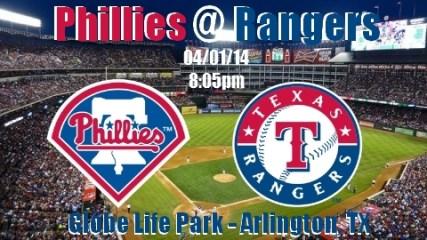 Phillies-vs-Rangers-0401