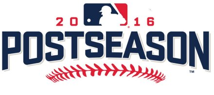 2016mlbpostseason