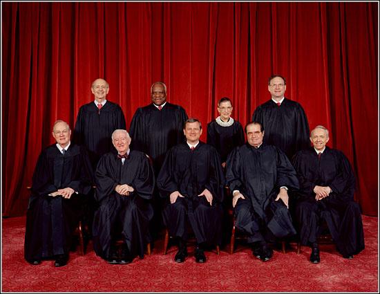 supreme_court_us_2006