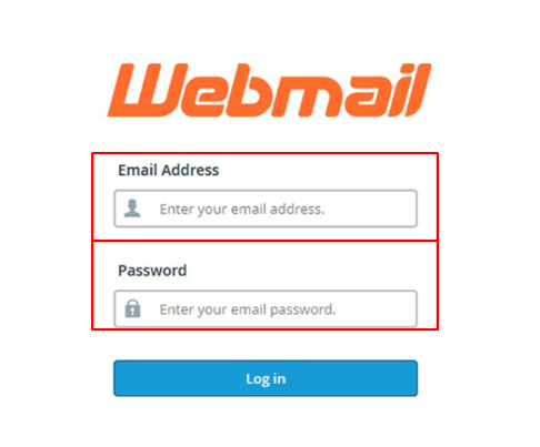 Pipex Webmail, pipex email