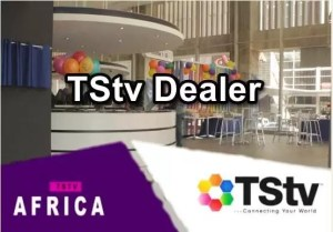 How to Become A TSTV Product Dealer and Installer in Nigeria