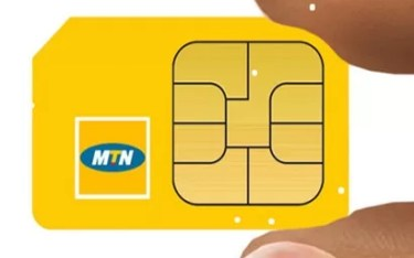 8x Recharge Bonus and Free WhatsApp With MTN Yafun Yafun Bonus