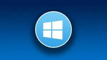 PC screen record your PC screen screen recorder