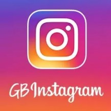 Download Latest GBInstagram v1.30