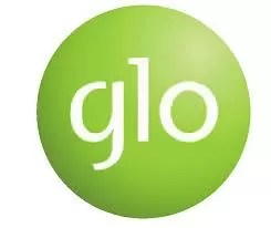 Glo EasyShare service share Credit on Glo Network