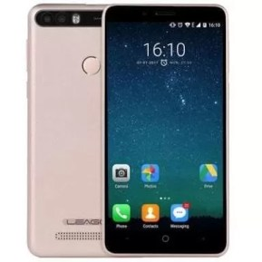 specifications and price of leagoo Kiicaa power