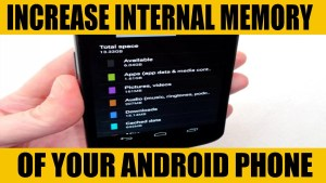 Killer Apps For Android Mobile Phones