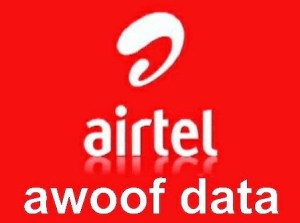 How To Subscribe to Airtel #200 for 1GB Data Plan