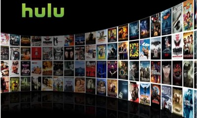 What are Hulu videos and how to download?