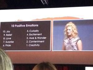 McGonigal Keynote ISTE 2013
