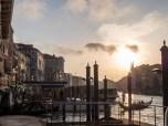 OM-D E-M5II, Travel, Italy, Venice