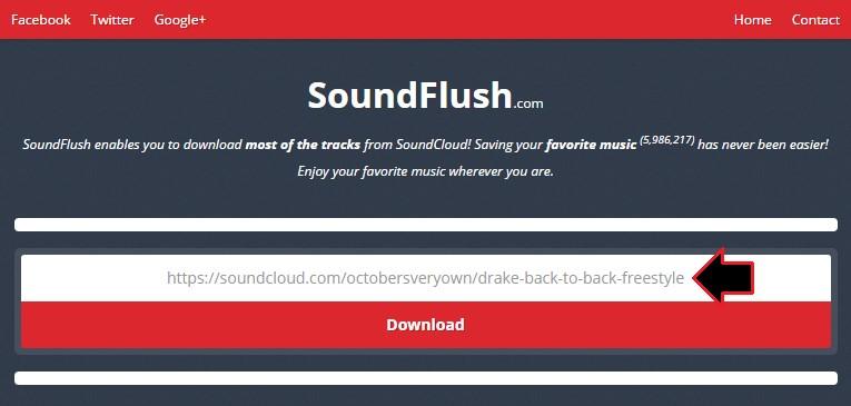 save-soundcloud-music