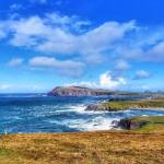 Views from Slea Head Drive Irelandhellip Read More