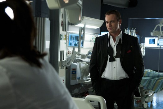 saving-hope-s1-ep-2