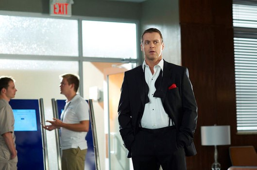 saving-hope-s1-ep-6
