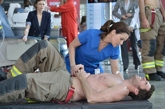 saving-hope-s2-ep-6